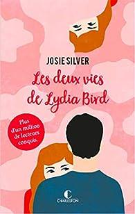 Les deux vies de Lydia Bird par Silver