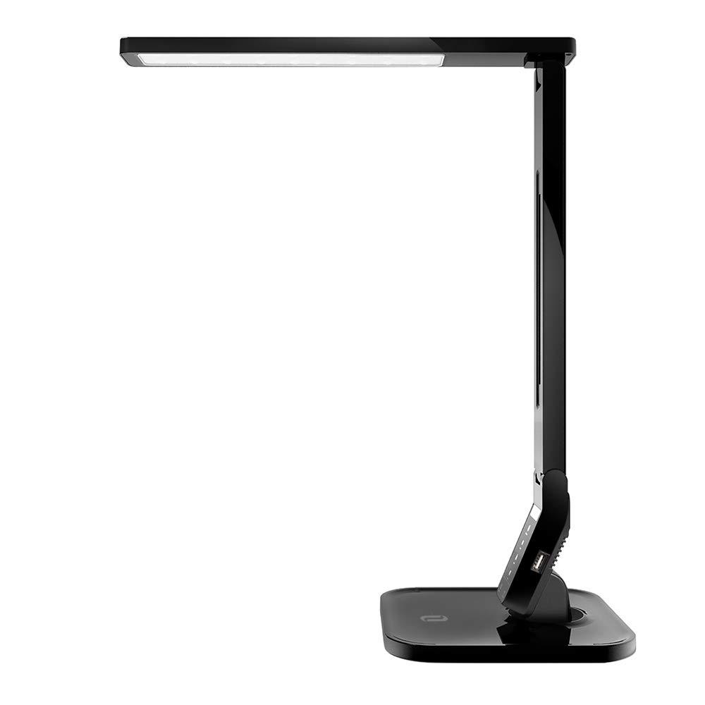 TaoTronics Charging Lighting Brightness Licensing