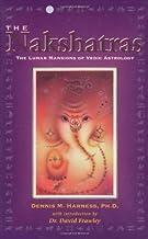 Nakshatras: The Lunar Mansions of Vedic Astrology