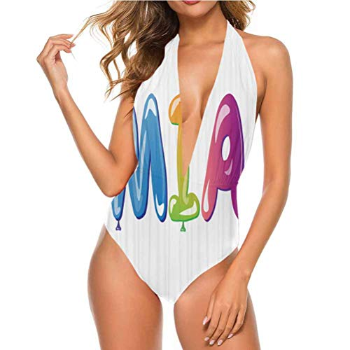 painting-home Swimsuit Name with Religious Origins Great for Trip to Hawaii