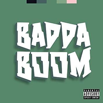 Badda Boom