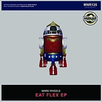 Eat Flex EP