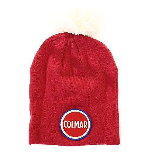 Colmar Originals muts
