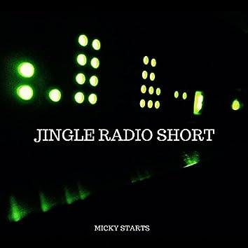 Jingle Radio Short