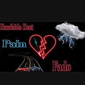 Pain Fado