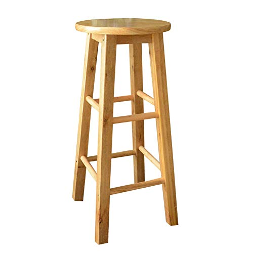 HOUSEHOLD Gaming Chair High Back Bürostuhl Bürostuhl Rac Moderne einfache Multifunktions Barhocker Stühle Verstellbare Nordic-Art Kreative Barhocker Fits for Coffee-Shop Zähler Kitchen Bar