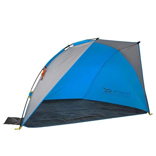 Regatta Tahiti 2 Man Camping Beach Shelter