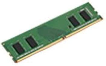 Kingston 4GB DDR4 2400MHz Module (KCP424NS6/4) Memory Kit