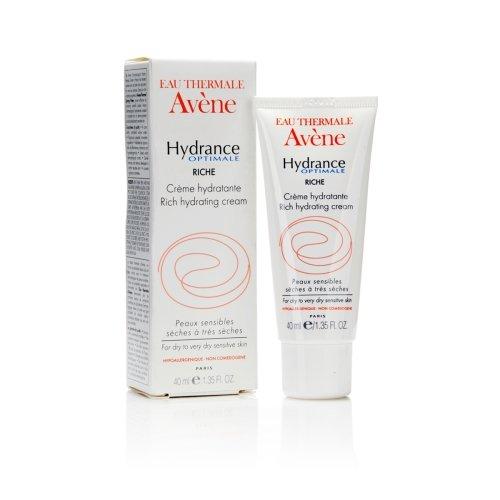 Chom Hydrance Optimale Rich Crema Hidratante (piel seca a muy seca piel sensible)–40ml/1.35oz