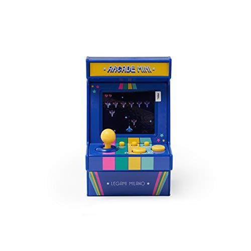 Legami Mini Videogioco Arcade, MMAC0001