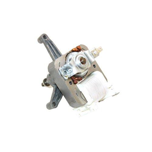 Electrolux Forno Fan Motor 3570114110