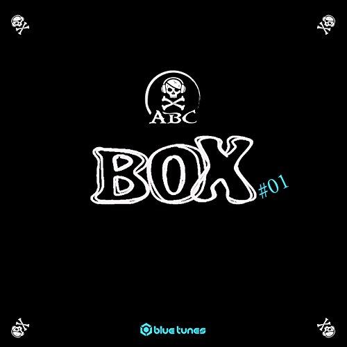 ABC Box