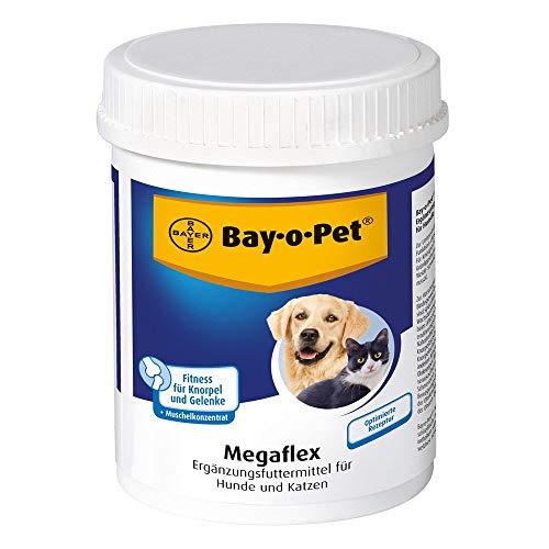 Bay-o-Pet 1236 Megaflex