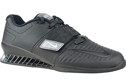 NIKE Romaleos 3 Xd, Zapatillas de Deporte Unisex Adulto