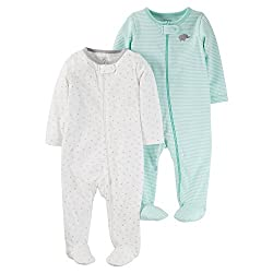 baby clothing must haves