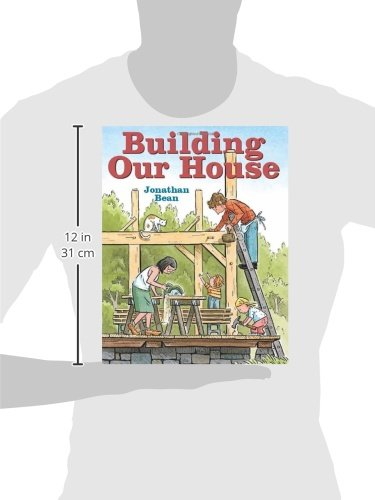 Building Our House