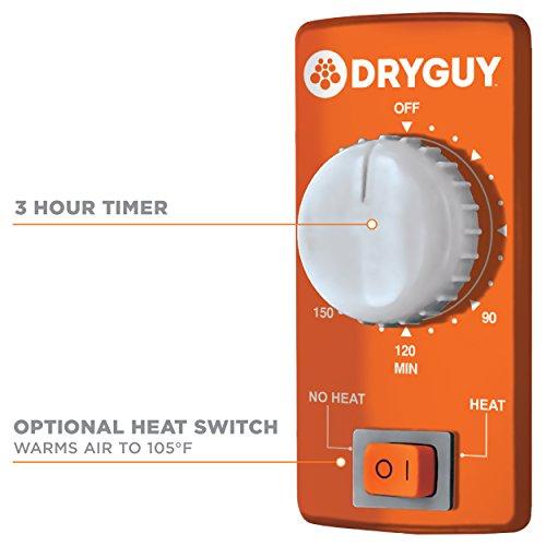 DryGuy Force Dry DX