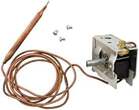 Hayward FDXLGCK1400PN LP to NA Quick-Change UHS Gas Conversion Replacement Kit for Hayward H400FD Pool Heater
