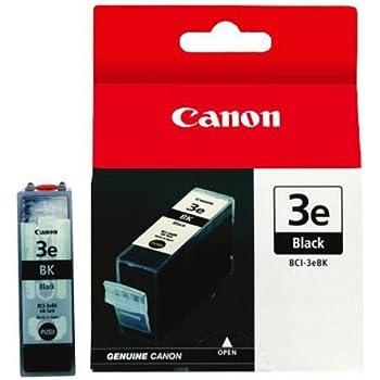 キャノン(CANON)対応 BCI-3eBK(ブラック) 互換インク【単品】JISSO-MARTオリジナル互換インク
