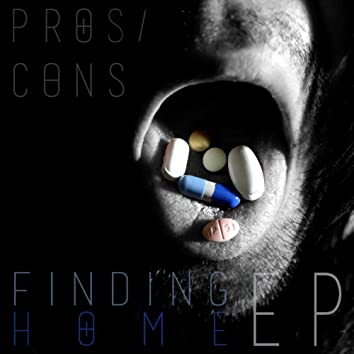 Finding Home EP
