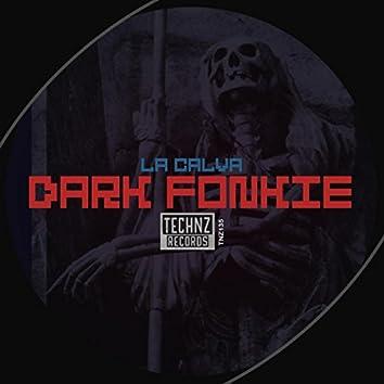 Dark Fonkie