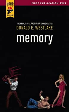 Memory (Hard Case Crime Book 64)