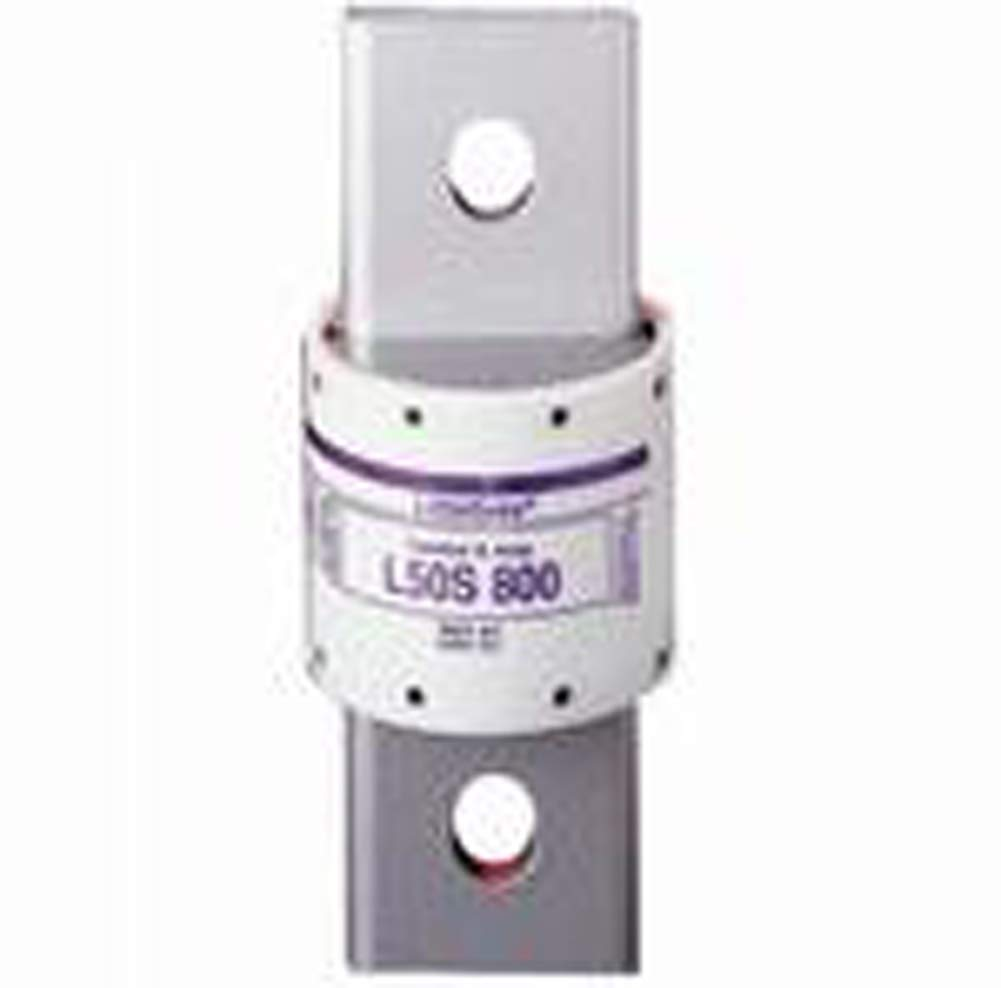 Littelfuse L50S100.T Max 85% OFF Very Fuse Fast-Acting NEW before selling ☆ Semiconductor