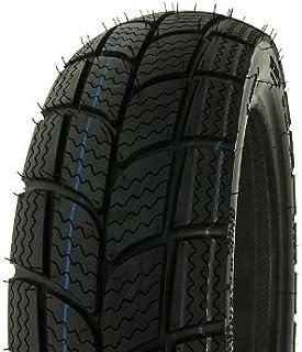 Suchergebnis Auf Für Pkw Reifen 62 Pkw Reifen Auto Motorrad