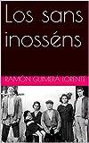 Los sans inosséns (Provencal Edition)