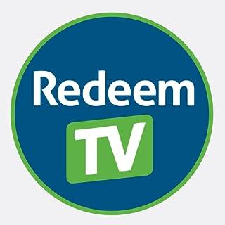Redeem TV