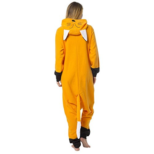 Katara-(10+ Modelos) Kigurumi Pijamas Disfraz de Animal