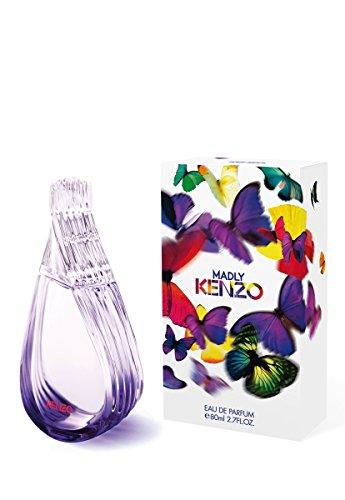 Kenzo Madly Kenzo! EDP 80 ml (woman)