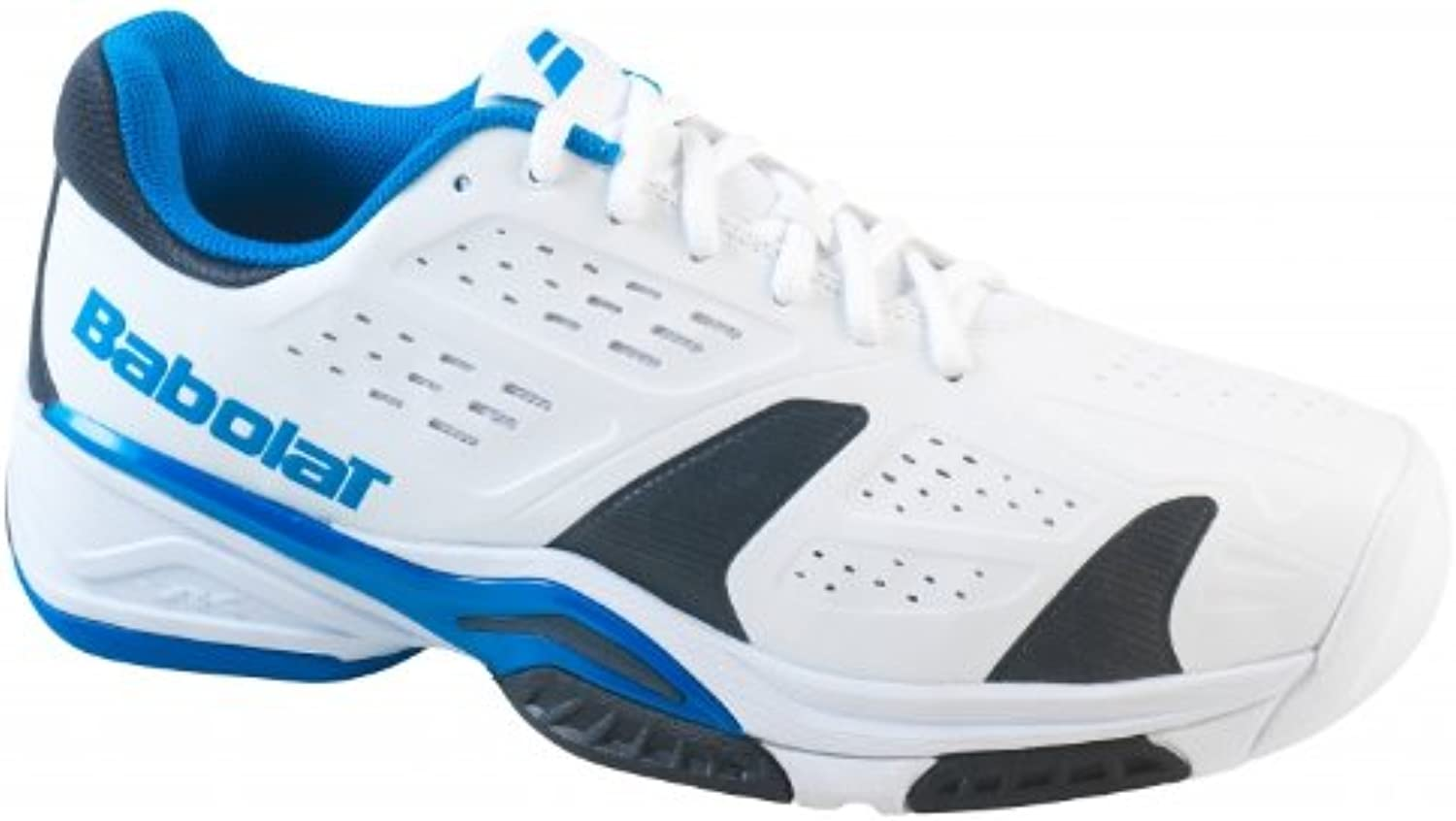 Babolat SFX Team All Court Tennis shoes Knight