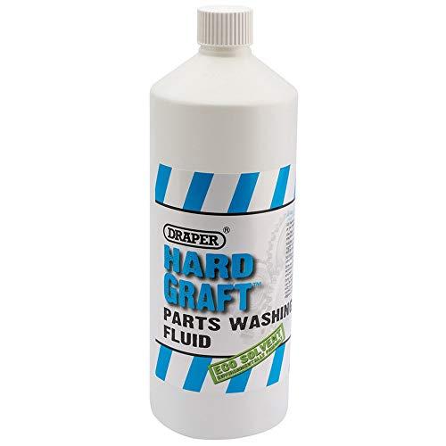 DRAPER hgpwf-1l 1 liter