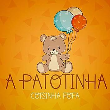 Coisinha Fofa