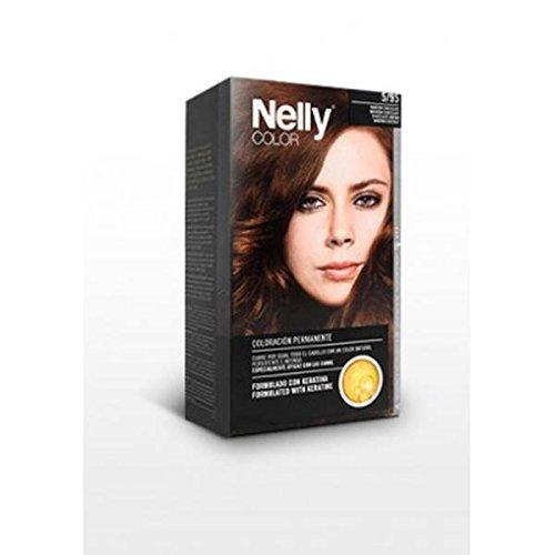 NELLY Tinte N.5