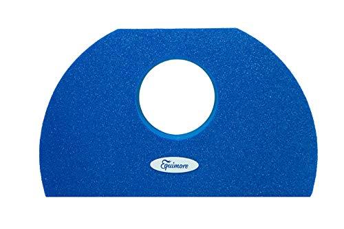 Equimore Cavaletti 2 er Set Größe XS (Blau) 8043433