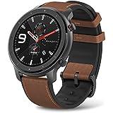 Garmin vívomove Style, Hybrid Smartwatch with...