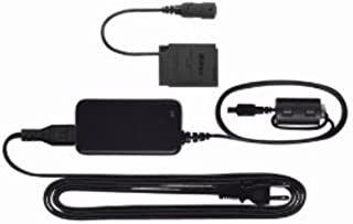 Nikon EH-62F UK AC Adapter for Coolpix