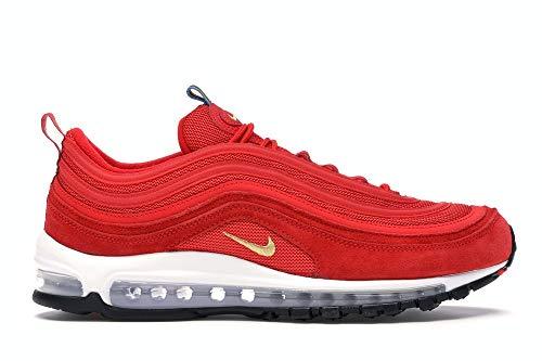 Nike Mens Air Max 97 QS Running Shoe (7)
