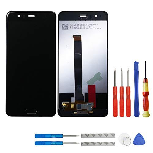 swark - Pantalla LCD para Huawei P10 Plus VKY-AL00 VKY-L09 / VKY-L29 5.5