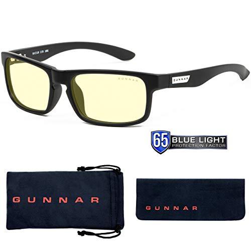 Gunnar GUN-ENI-00101 Enigma Onyx