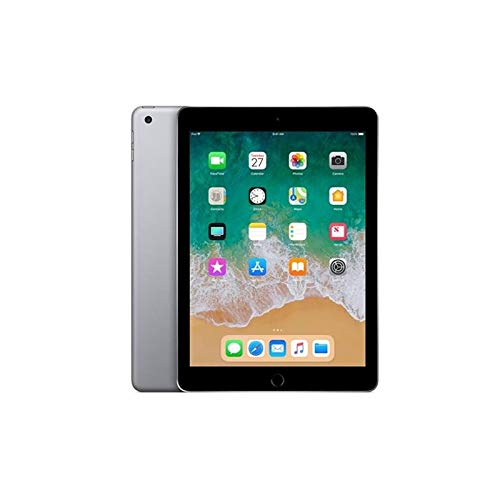 Apple iPad Pro 3rd...