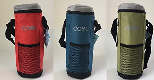 3 x Kühltasche für Flaschen,...