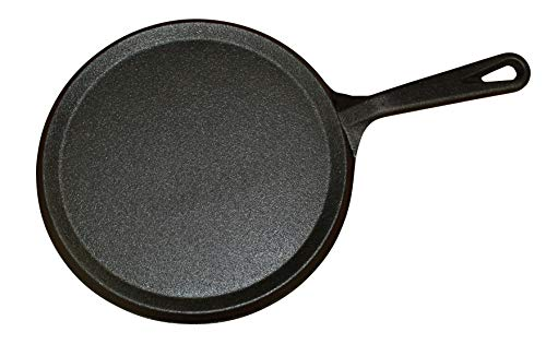 IMUSA  Cast -Iron Comal