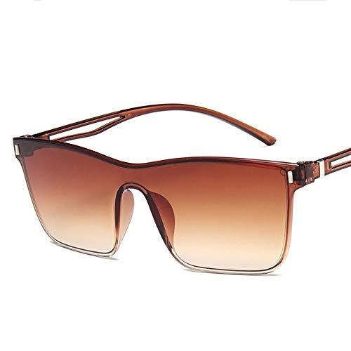 WOAIXI Sonnenbrille,Polarisierte Sonnenbrillen Herren Retro Sonnenbrille Männlich/Im Freien Sport Golf Thin Siam Sonnenbrille Tee Objektiv 501C2