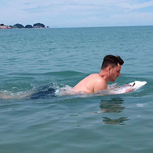 BABI Unterwasser Scooter für das Taucherlebnis unter Wasser kaufen  Bild 1*