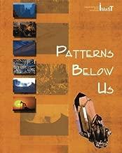 Patterns Below Us - Teachers Edition (Integrated Mathematics, Science, and Technology (IMaST), 6th Grade)