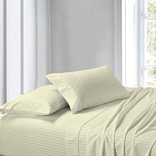 Sheets Set Low price 4 Pieces Sheet Sets RV 12