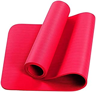 SIZOO - Tool Parts - 10mm Eva Thick Durable Yoga Mat Non-slip Exercise Fitness Pad Mats Outdoor Gym Fitness Equipment Trai...